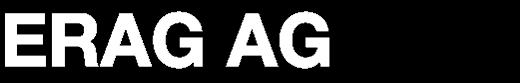 Erag AG
